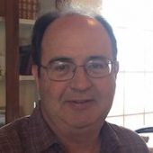 John Horst