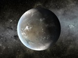 "Astronomers Discover Two Habitable Zone ""Super Earths"""
