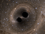 Discovery of Gravitational Waves